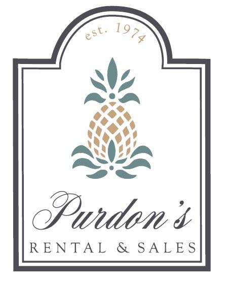 Purdon Rental