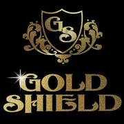 Gold Shield Limo